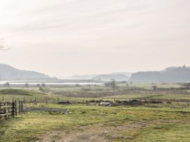 Angus Cottage - Scottish Lowlands - 1026871 - thumbnail photo 24