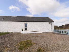 Angus Cottage - Scottish Lowlands - 1026871 - thumbnail photo 1
