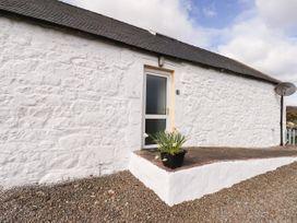 Angus Cottage - Scottish Lowlands - 1026871 - thumbnail photo 2