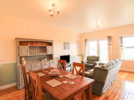 Angus Cottage - Scottish Lowlands - 1026871 - thumbnail photo 6