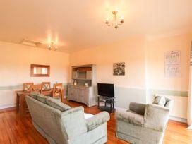 Angus Cottage - Scottish Lowlands - 1026871 - thumbnail photo 5