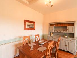 Angus Cottage - Scottish Lowlands - 1026871 - thumbnail photo 7