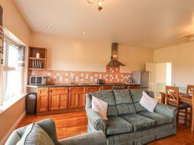 Angus Cottage - Scottish Lowlands - 1026871 - thumbnail photo 9
