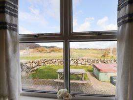 Angus Cottage - Scottish Lowlands - 1026871 - thumbnail photo 20
