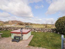 Angus Cottage - Scottish Lowlands - 1026871 - thumbnail photo 21