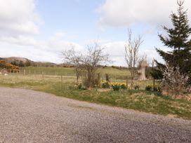 Angus Cottage - Scottish Lowlands - 1026871 - thumbnail photo 23