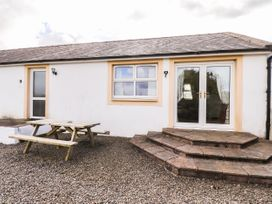 Hereford Cottage - Scottish Lowlands - 1026872 - thumbnail photo 22