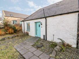 Sweetheart Cottage - Scottish Lowlands - 1026874 - thumbnail photo 1