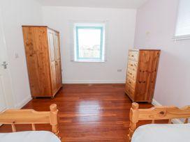 Sweetheart Cottage - Scottish Lowlands - 1026874 - thumbnail photo 11