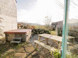 Sweetheart Cottage - Scottish Lowlands - 1026874 - thumbnail photo 14