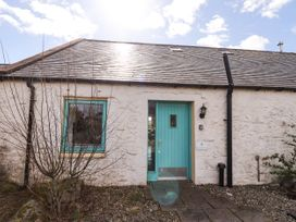 Sweetheart Cottage - Scottish Lowlands - 1026874 - thumbnail photo 1