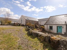 Sweetheart Cottage - Scottish Lowlands - 1026874 - thumbnail photo 3