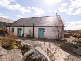 Sweetheart Cottage - Scottish Lowlands - 1026874 - thumbnail photo 18