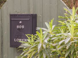 Bos Lowen - Cornwall - 1026901 - thumbnail photo 3