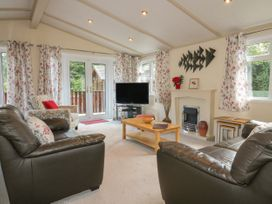 Poppy Lodge - Cornwall - 1026911 - thumbnail photo 2