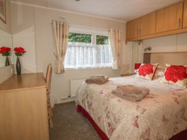 Poppy Lodge - Cornwall - 1026911 - thumbnail photo 8