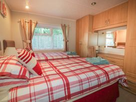 Poppy Lodge - Cornwall - 1026911 - thumbnail photo 9