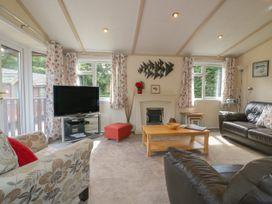 Poppy Lodge - Cornwall - 1026911 - thumbnail photo 3
