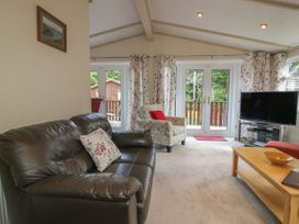Poppy Lodge - Cornwall - 1026911 - thumbnail photo 4