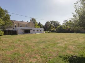 Milton Manor - Dorset - 1026929 - thumbnail photo 97