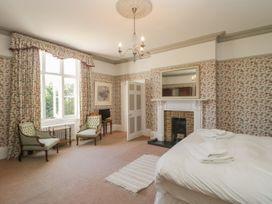 Milton Manor - Dorset - 1026929 - thumbnail photo 24
