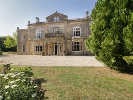 Milton Manor - Dorset - 1026929 - thumbnail photo 7