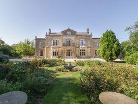 Milton Manor - Dorset - 1026929 - thumbnail photo 1