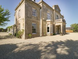 Milton Manor - Dorset - 1026929 - thumbnail photo 94