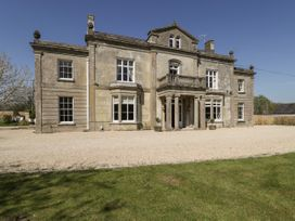 Milton Manor - Dorset - 1026929 - thumbnail photo 3