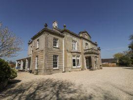 Milton Manor - Dorset - 1026929 - thumbnail photo 2