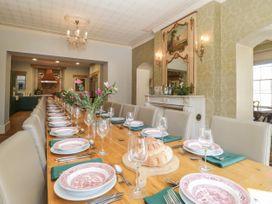 Milton Manor - Dorset - 1026929 - thumbnail photo 6