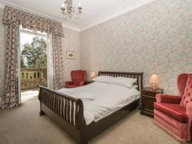 Milton Manor - Dorset - 1026929 - thumbnail photo 33