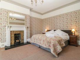 Milton Manor - Dorset - 1026929 - thumbnail photo 37