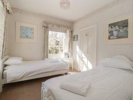 Milton Manor - Dorset - 1026929 - thumbnail photo 40