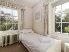 Milton Manor - Dorset - 1026929 - thumbnail photo 41