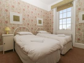 Milton Manor - Dorset - 1026929 - thumbnail photo 51
