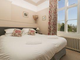 Milton Manor - Dorset - 1026929 - thumbnail photo 58