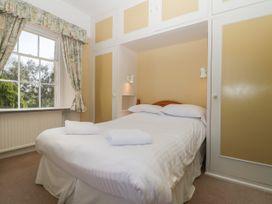 Milton Manor - Dorset - 1026929 - thumbnail photo 66