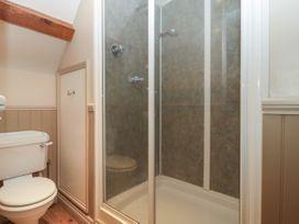 Milton Manor - Dorset - 1026929 - thumbnail photo 78