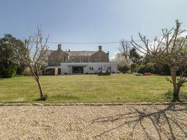 Milton Manor - Dorset - 1026929 - thumbnail photo 82