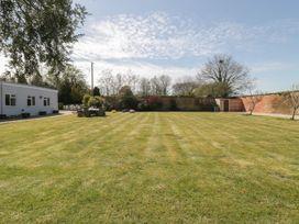 Milton Manor - Dorset - 1026929 - thumbnail photo 83