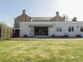 Milton Manor - Dorset - 1026929 - thumbnail photo 84