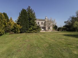 Milton Manor - Dorset - 1026929 - thumbnail photo 100