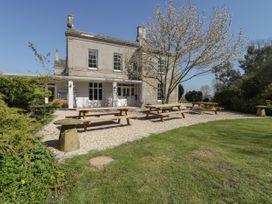 Milton Manor - Dorset - 1026929 - thumbnail photo 101
