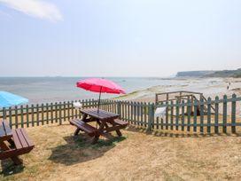 Fovant Cottage - Isle of Wight & Hampshire - 1026930 - thumbnail photo 36