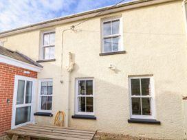Fovant Cottage - Isle of Wight & Hampshire - 1026930 - thumbnail photo 30