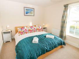 Fovant Cottage - Isle of Wight & Hampshire - 1026930 - thumbnail photo 16