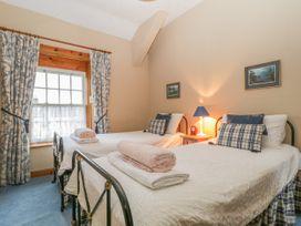 The Manse Cottage - Lake District - 1026935 - thumbnail photo 10