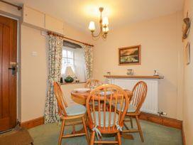 The Manse Cottage - Lake District - 1026935 - thumbnail photo 3