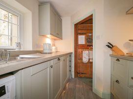The Manse Cottage - Lake District - 1026935 - thumbnail photo 7